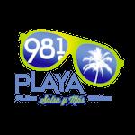 Playa 98.1 | Salsa y Mas